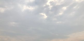 Valle de Aburra amanecio en alerta naranja por calidad del aire
