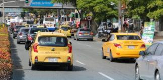 Las vías de Medellín tendrán asfalto con tecnología europea