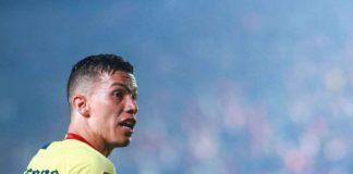 10 millones de euros por Mateus Uribe