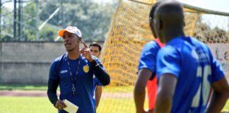 Amaranto Perea los motivos para salir de Leones y las criticas al futbol colombiano