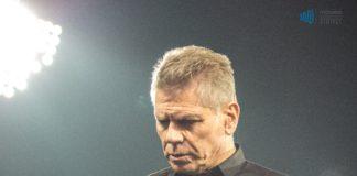 Paulo Autuori renuncio a Nacional