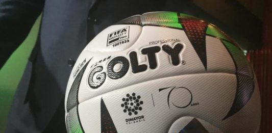 asi quedaron los cuadrangulares del futbol colombiano